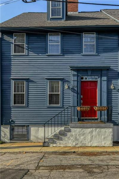 15 CORNE STREET A, Newport, RI 02840 - Photo 2