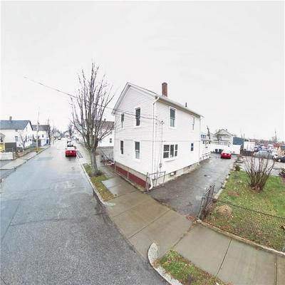 48 NINIGRET AVE, Providence, RI 02907 - Photo 1