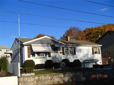 120 FOUNTAIN AVE, Cranston, RI 02920 - Photo 1