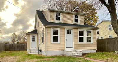 139 ABBOTT AVE, Warwick, RI 02886 - Photo 1