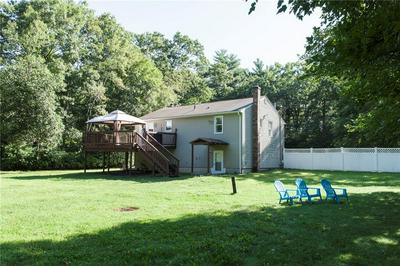 169 SOUTH RD, Exeter, RI 02822 - Photo 2