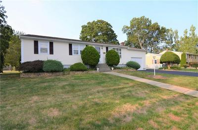 77 WAYNE ST, Warwick, RI 02889 - Photo 1