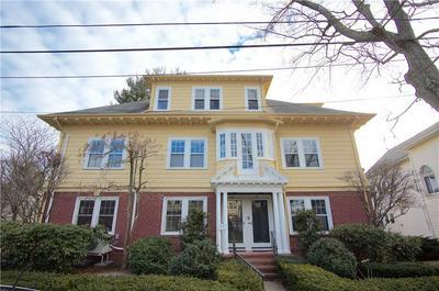 167 EMELINE ST # 3, East Side of Providence, RI 02906 - Photo 1