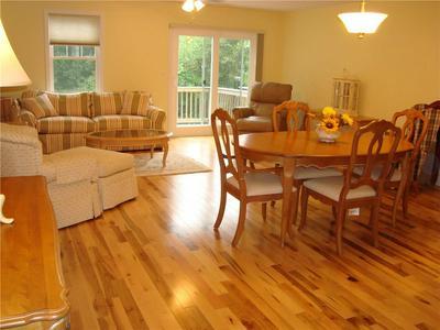 5 GRAY COACH LN APT 509, Cranston, RI 02921 - Photo 1