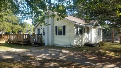 159 HOLLY RD, South Kingstown, RI 02879 - Photo 1