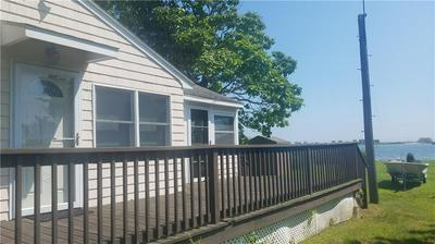 30 HARBOR DR, WESTERLY, RI 02891 - Photo 2