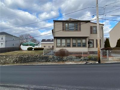 34 CARPENTER ST, Cumberland, RI 02864 - Photo 1