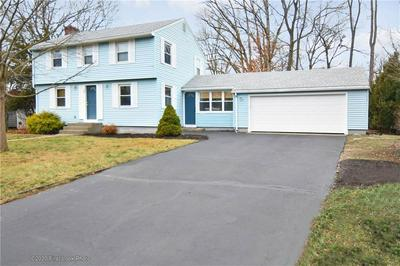 10 CRESTVIEW DR, Smithfield, RI 02828 - Photo 1