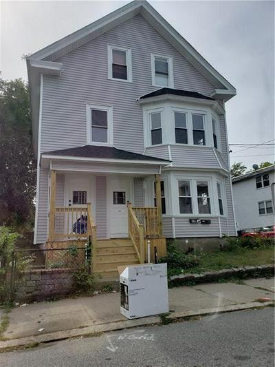 39 MARGARET ST, Pawtucket, RI 02860 - Photo 1