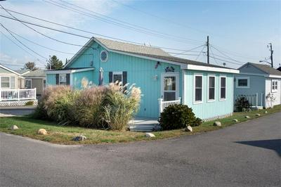 854 MATUNUCK BEACH RD, South Kingstown, RI 02879 - Photo 1