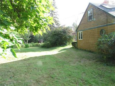 111 FOLLETT ST, North Smithfield, RI 02896 - Photo 2