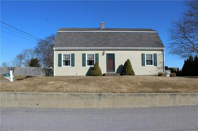 10 THOMPSON AVE, WESTERLY, RI 02891 - Photo 1