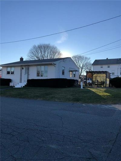 12 MECCA ST, North Providence, RI 02904 - Photo 2