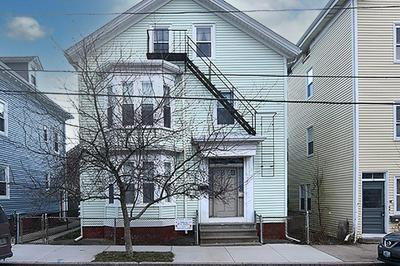 177 IVES ST, Providence, RI 02906 - Photo 2