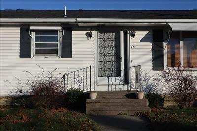 75 BENNETT AVE, Cranston, RI 02920 - Photo 2