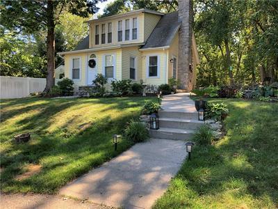 147 HINES RD, Cumberland, RI 02864 - Photo 1