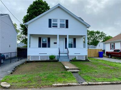 105 BLOODGOOD ST, Pawtucket, RI 02861 - Photo 1