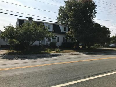 1910 W SHORE RD, Warwick, RI 02889 - Photo 2