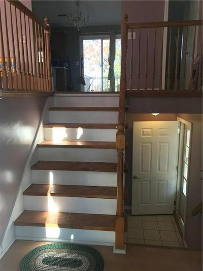 120 CAMPBELL AVE, East Providence, RI 02916 - Photo 2