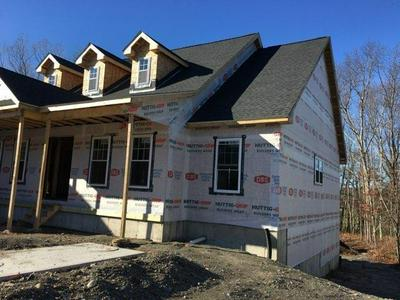 449 SYLVAN CT, North Kingstown, RI 02874 - Photo 2