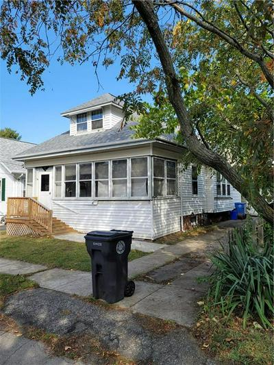 115 WESTWOOD AVE, Cranston, RI 02905 - Photo 1