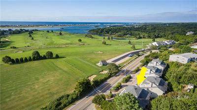 2 BELLE ROSE DRIVE A, Westerly, RI 02891 - Photo 1