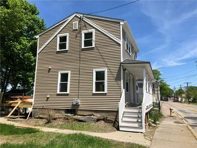 130 MARKET ST, Warren, RI 02885 - Photo 2