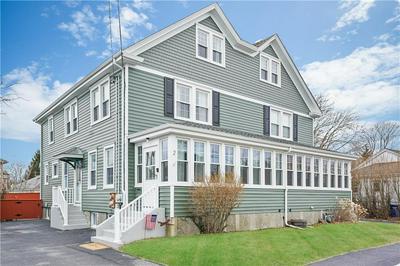 2 GREEN LN, Newport, RI 02840 - Photo 1