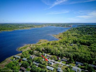 36 CHARLES ST, Barrington, RI 02806 - Photo 2