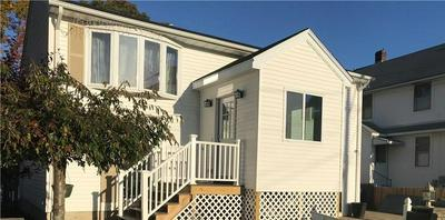 120 CAMPBELL AVE, East Providence, RI 02916 - Photo 1