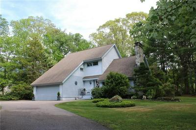 149 PARKWOOD DR, South Kingstown, RI 02881 - Photo 2