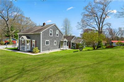 122 GROVE LN, Burrillville, RI 02859 - Photo 2