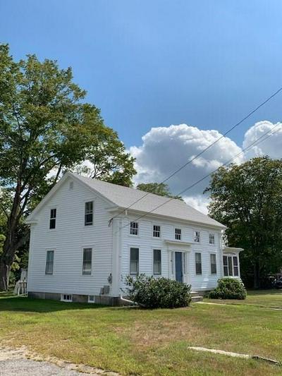 55 FARNUM PIKE, Smithfield, RI 02917 - Photo 2