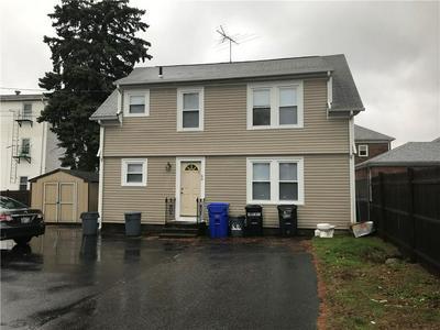 60 OLIVE ST, Pawtucket, RI 02860 - Photo 1