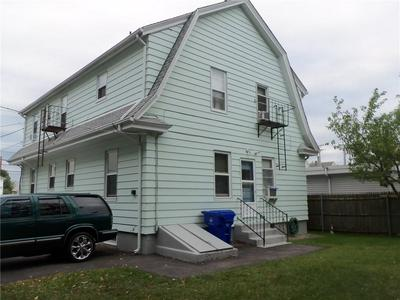 997 YORK AVE, Pawtucket, RI 02861 - Photo 2