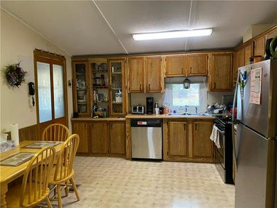 4 AIRPORT RD, Coventry, RI 02816 - Photo 2