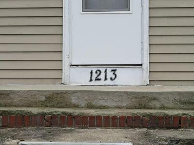 1213 CUMBERLAND HILL RD, Woonsocket, RI 02895 - Photo 2