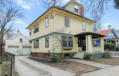 180 ONTARIO ST, Providence, RI 02907 - Photo 1