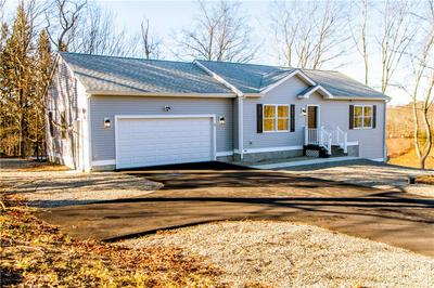 5 HILLSIDE AVE, Plainfield, CT 06332 - Photo 2