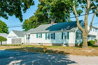 19 LINCOLN AVE, Pawtucket, RI 02861 - Photo 1