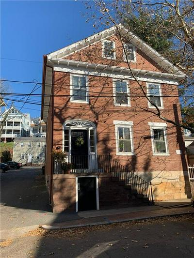 75 BENEFIT ST, East Side of Providence, RI 02904 - Photo 2