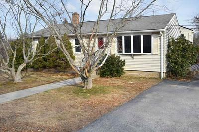 1 DEERFIELD DR, Smithfield, RI 02828 - Photo 2