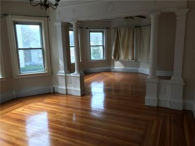 57 BENEFIT ST, East Side of Providence, RI 02904 - Photo 2
