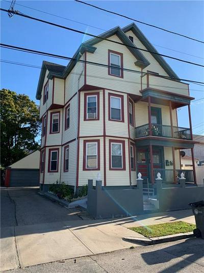 94 STERLING AVE, Providence, RI 02909 - Photo 1
