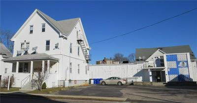 28 MARY AVE, East Providence, RI 02914 - Photo 1