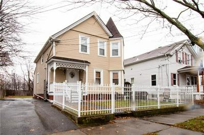 63 ALGER AVE, Providence, RI 02907 - Photo 1