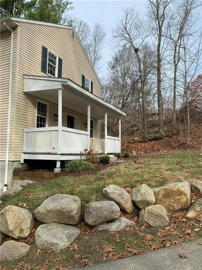 58 STANLEY RD, Cumberland, RI 02864 - Photo 2