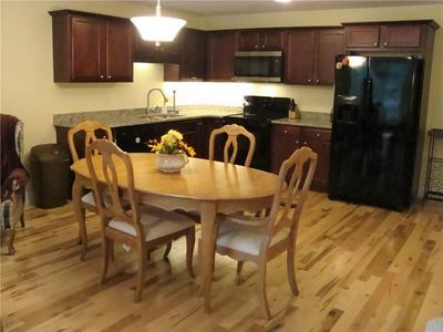 5 GRAY COACH LN APT 509, Cranston, RI 02921 - Photo 2