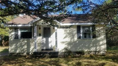 159 HOLLY RD, South Kingstown, RI 02879 - Photo 2