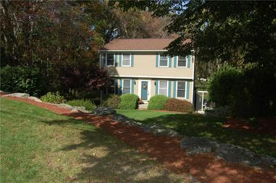11 COUNTRY VIEW DR, Coventry, RI 02816 - Photo 2